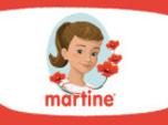 Replay Martine