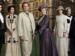 Replay Downton Abbey