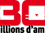 Replay 30 millions d'amis