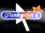 Replay Funky Web