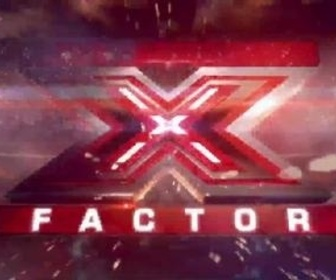 X Factor USA replay