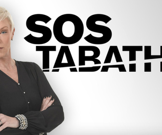 SOS Tabatha replay