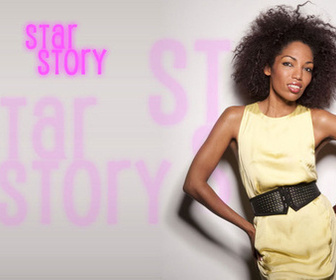 Star Story replay