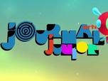 Replay ARTE Junior le Mag
