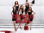Replay Devious Maids