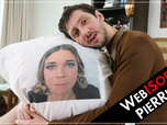 Replay Workingirls noel - Pierrick - la reconquête - workingirls - webisode prequel