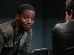 Replay Brooklyn 99 - Brooklyn nine nine - saison 1 - kid cudi en guest dans l'épisode 7
