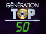 Replay Generation top 50