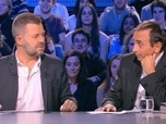 Replay Zemmour & Naulleau