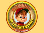 Replay Alvinnn !!! Et les Chipmunks