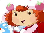 Replay Charlotte aux fraises