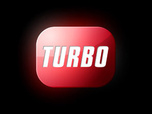 Replay Turbo