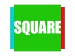 Replay Square