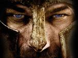 Replay Spartacus : le sang des gladiateurs