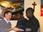 Replay Présence protestante