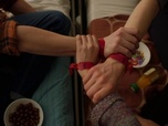Replay Les bracelets rouges - Les héros des Bracelets Rouges vous dévoilent la série