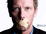 Replay Dr House
