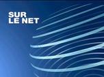 Replay Sur Le Net