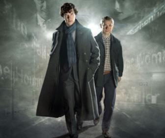 Sherlock replay