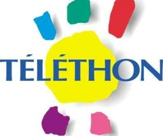 Téléthon replay