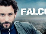 Replay Falco