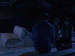 Replay Dexter - saison 8 - résumé de l'épisode 5
