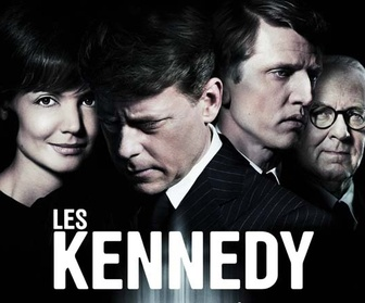 Les Kennedy replay