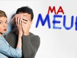 Replay Ma Meuf