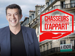 Replay Chasseurs d'appart'