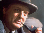 Replay Commissaire Maigret