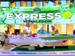 Replay L'Expresso (29/06) - 2ème partie