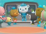 Replay Octonauts