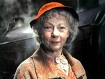 Replay Miss Marple