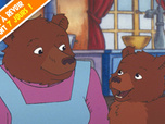 Replay Petit ours