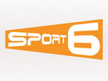 Replay Sport 6