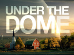 Replay Under the dome