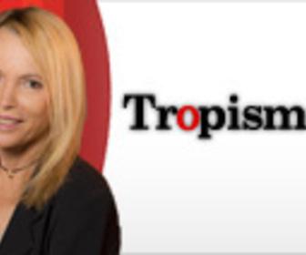 Tropismes replay