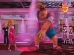 Replay Linus & boom clip