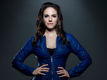 Replay Lost Girl