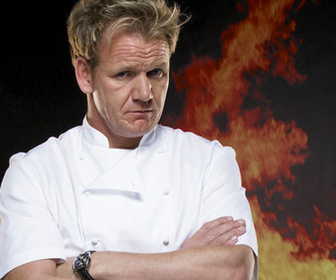 Hell's Kitchen replay