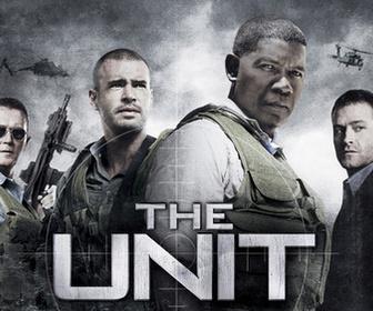 The unit commando d'elite replay