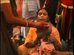 Replay Carnets d'Inde - Fêtes temples et processions
