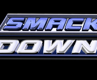 Catch Smackdown replay