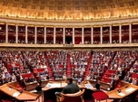 Replay Questions au gouvernement
