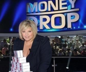 Money Drop replay