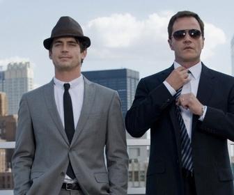 FBI : Duo très spécial replay