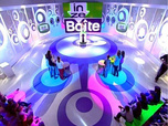 Replay In Ze Boîte - Saison 9, Episode 17 : Episode 17