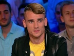 Replay 27 Avril 2014 : le premier CFC d'Antoine Griezmann : Canal Football Club