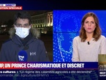 Replay Week-end direct - Le Royaume-Uni pleure le prince Philip - 09/04
