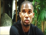 Replay Eto'o au pays des Soviets : Archive Canal Football Club